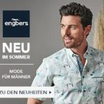 engbers-banner-270x225