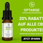 optarize-banner-270x225