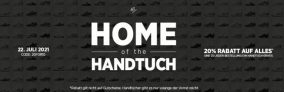 Home of Handtuch