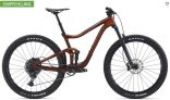 Giant Trance Advanced Pro 29 2 – 2020 – 29 Zoll – Fully