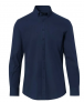 LUXE PD ICON BUTTON DOWN SHIRT
